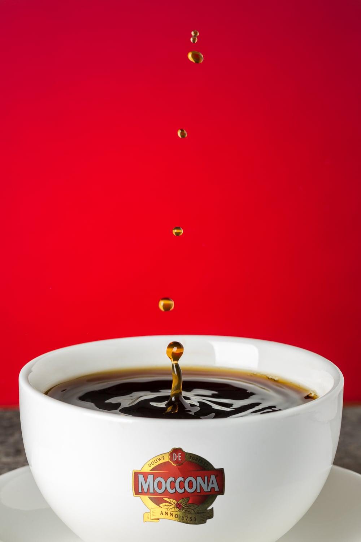 Coffee2-224-Edit.jpg