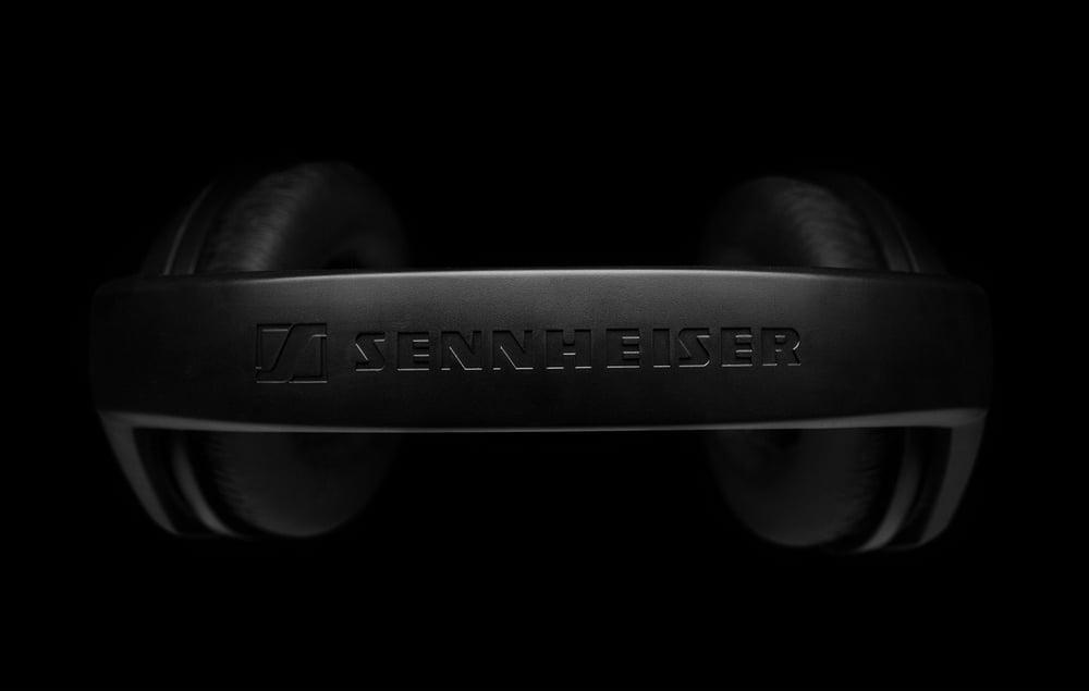 Low_Key_Headphones-046-Edit.jpg