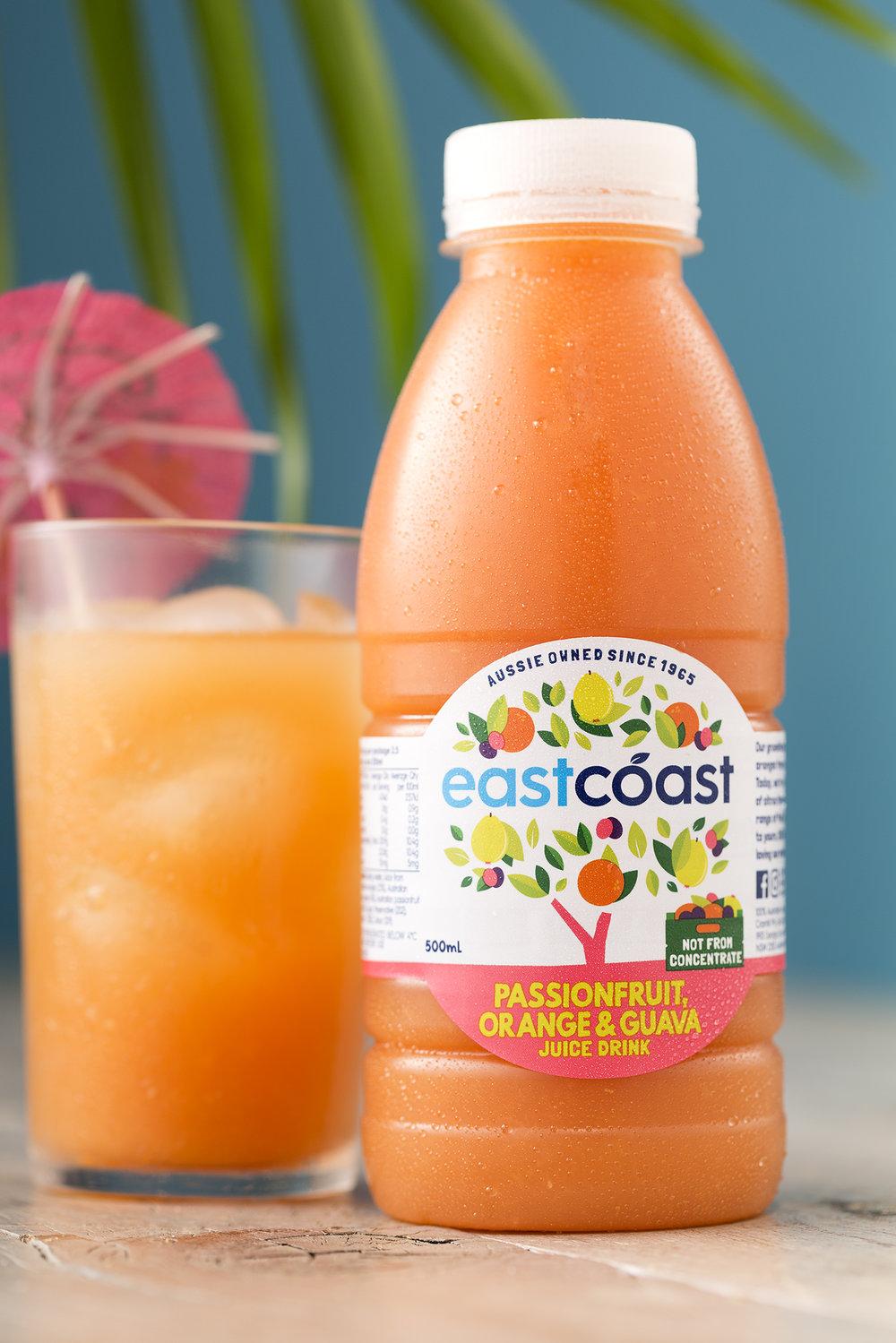 Stu_Eastcoast_Beverages1826-Edit.jpg