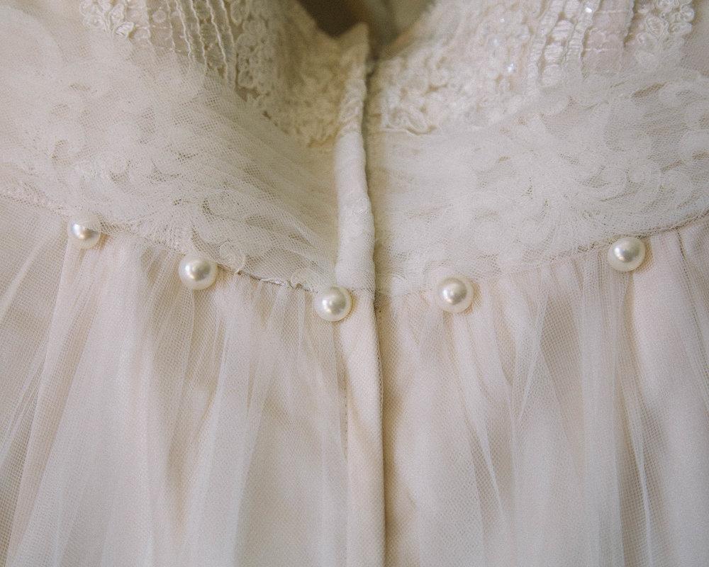 Austen Photography - DES MOINES