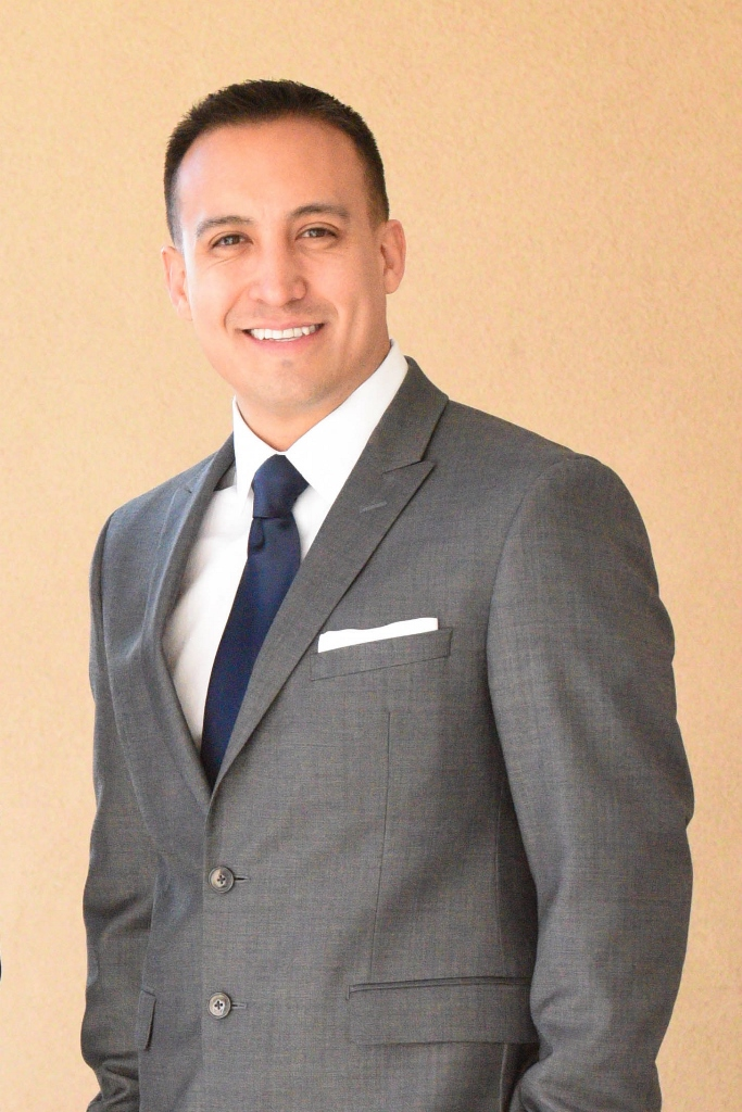 Eric D. Trujillo, PE - Mr. Trujillo has a comprehensive project portfolio which includes housing, office, governmental, correctional, residential, religious, historical, restaurant, archival, and retail. Mr. Trujillo performs structural design, forensic structural investigation, inspection, structural analysis, seismic evaluations and retrofit.