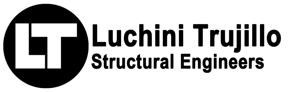 Luchini Trujillo Structural Engineers Inc