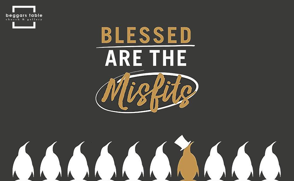 BlessedAreTheMisfits-Title.jpg