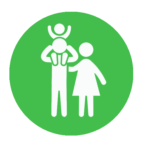 parenting_icon_1200x1200.png