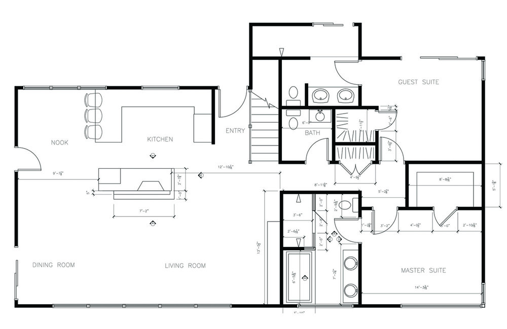 floor plan example.jpg