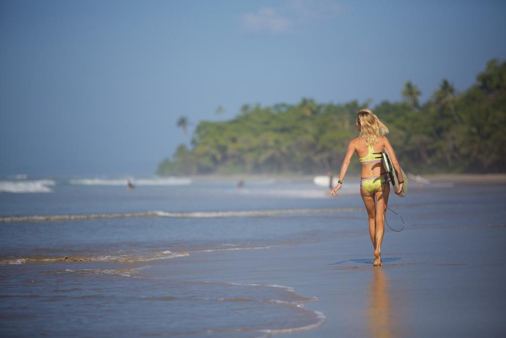 Ocean Folk Costa Rica 003.jpg