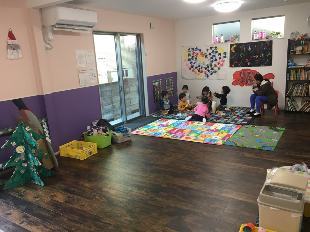 BKI-Preschool-musashino-10