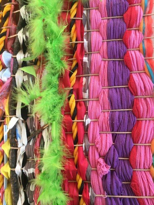BKI+Preschool.Weaving.Project.2.jpeg