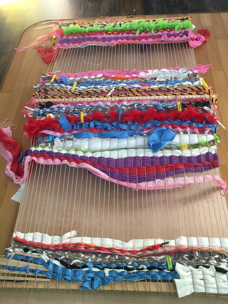 BKI+Prescool.Weaving.+Project.4.jpeg