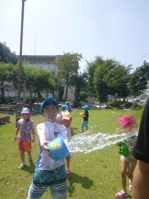BKI-Preschool/summer-school.jpg