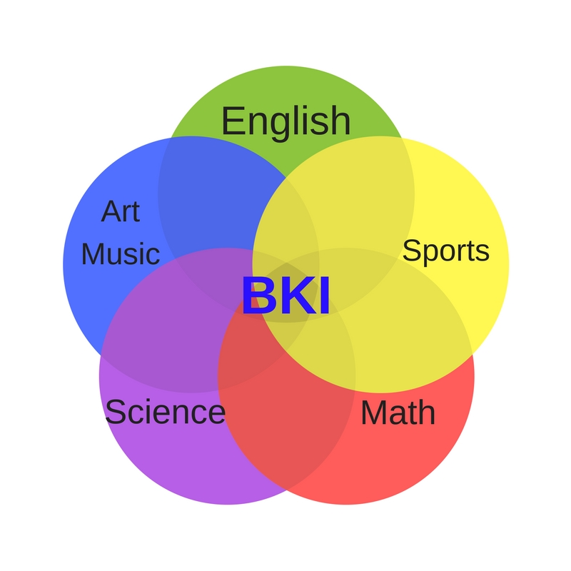 BKI-Preschool/Alumni-Survey-Exceeding-Subjects.jpg