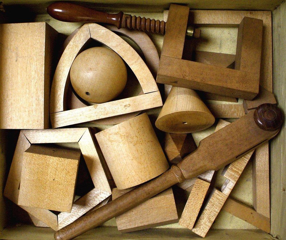 wooden-blocks.jpg