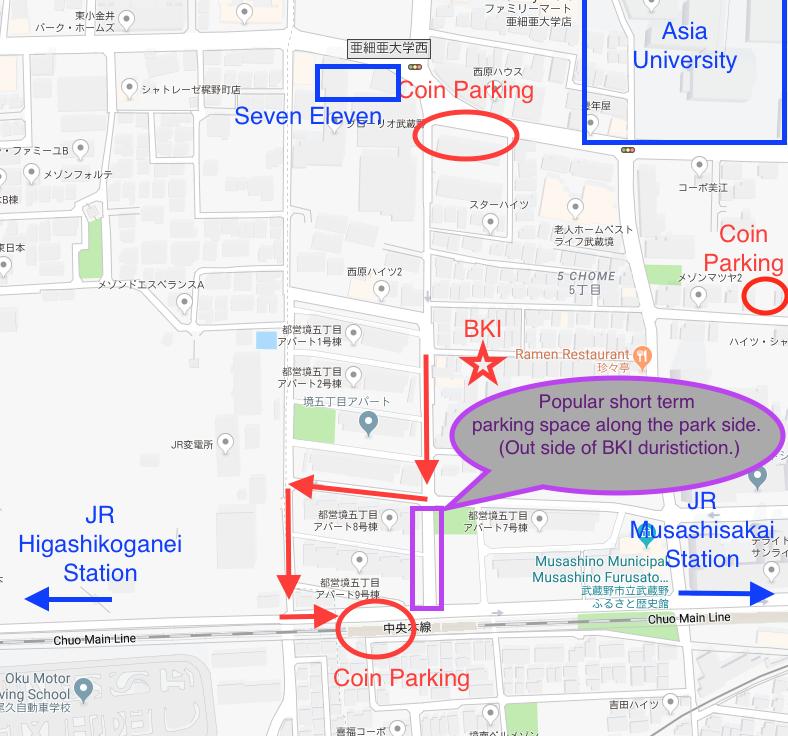 BKI-Preschool/Parking-Information-MAP.png