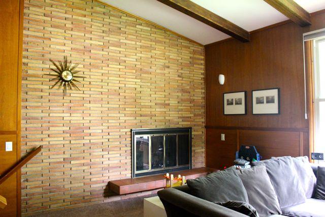 565 Comstock - Second LIving Room.jpg