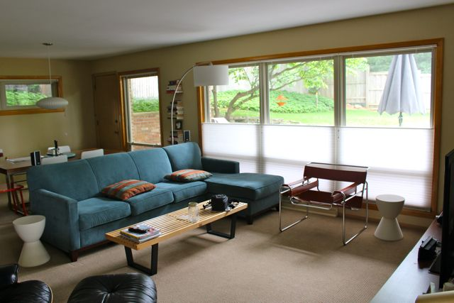 565 Comstock LR with view to Patio.jpg