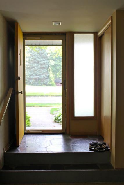 565 Comstock Slate Steps.jpg