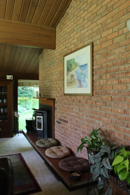 LL BRICK FIREPLACE WALL.jpg