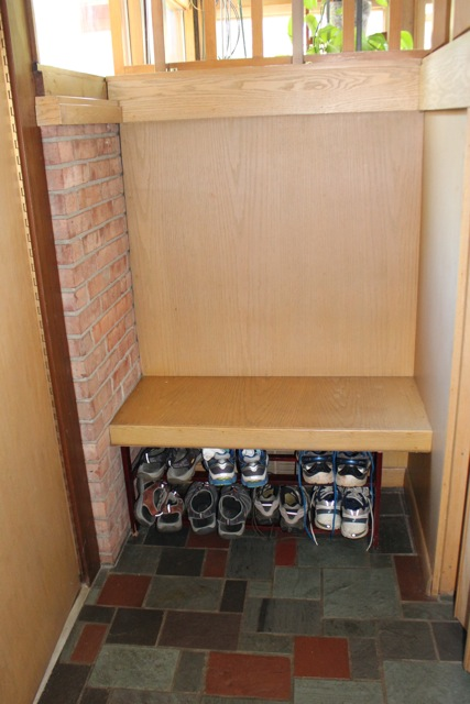 LL Place to put Shoes Japanese style.jpg