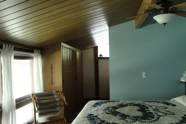 LL Master Bedroom 2.jpg