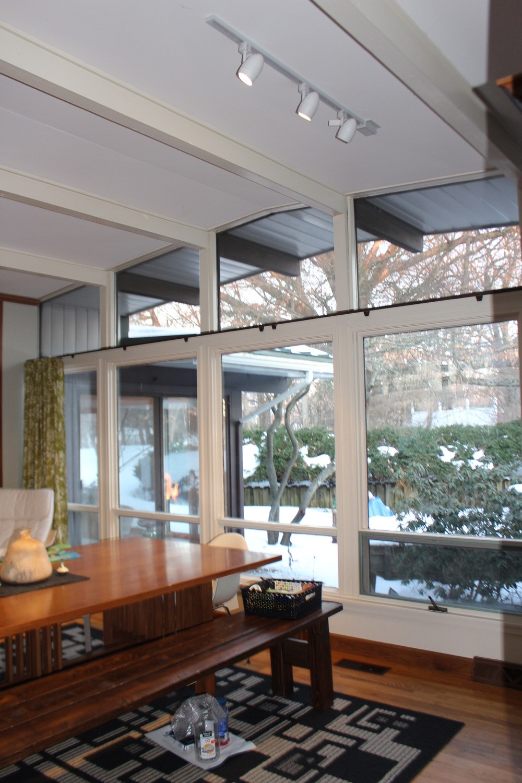 100 home design grand rapids mi 100 house modern design
