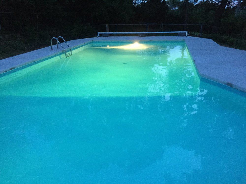 1861+MEADOWFIELD+POOL+AT+NIGHT.jpg