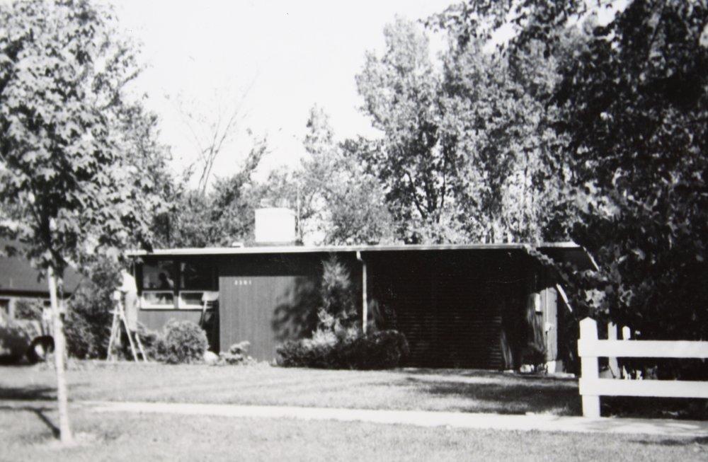 2301 ACADEMY 1950's FRONT.jpg