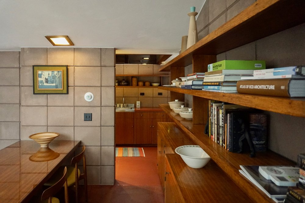 KITCHEN VIEW FROM DINING AREA.jpg