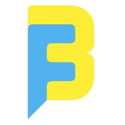Future Boston Alliance - Accelerate Boston