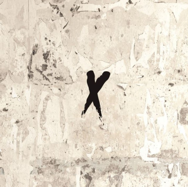 NxWorries-Yes-Lawd-Anderson Paak.jpg