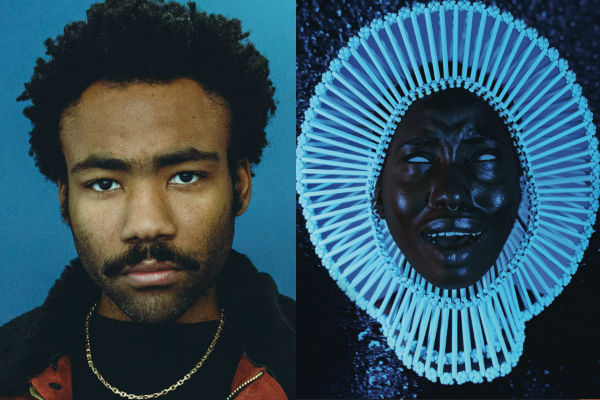 gambino new music.jpg