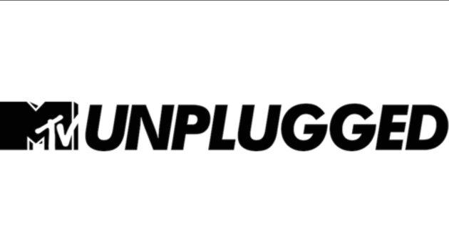 MTV_UNPLUGGED_2013_black.jpg