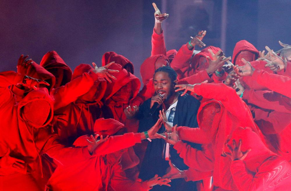 Photo via AOL.com