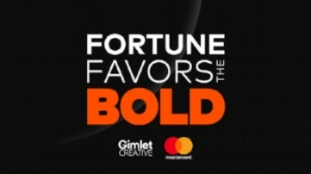 fortune-bold-gimlet-CONTENT-2017.jpg