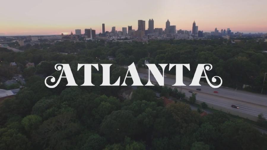 AtlantaFX-.jpg