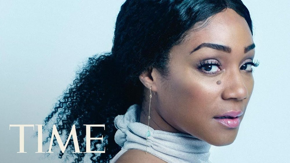 tiffany_haddish_time100.jpg