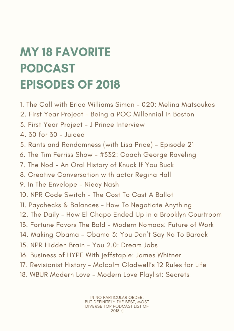 FAVORITE 18 PODCAST EPISODES OF 2018 (1).jpg