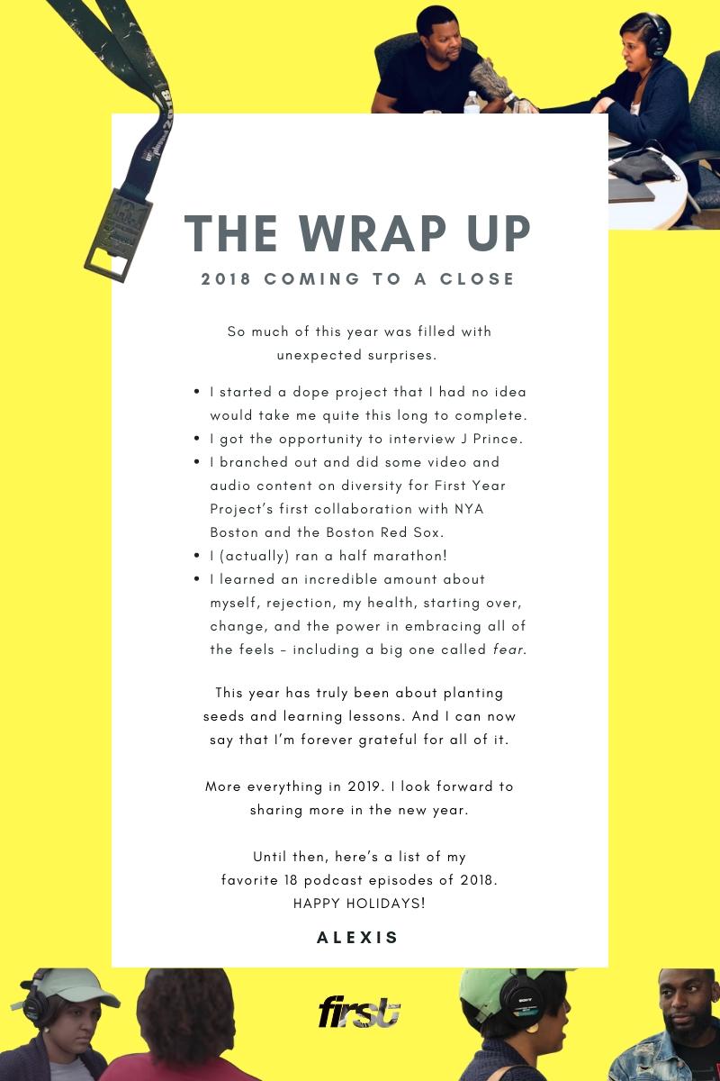 FYP 2018 WRAP UP (3).jpg