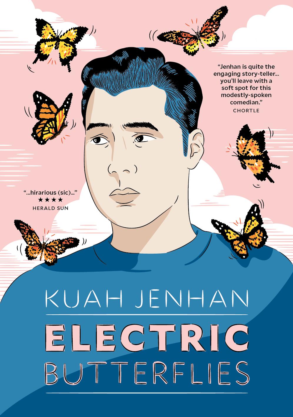 Jenhan_ElectricButterflies_Generic.png