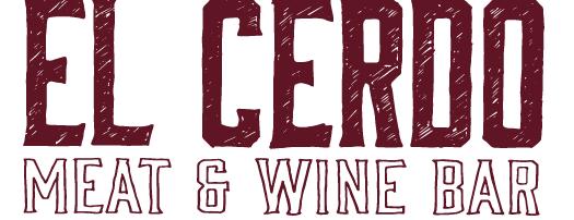 el_cerdo_branding [Recovered]-01.png