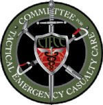 CTECC_Logo[1].png