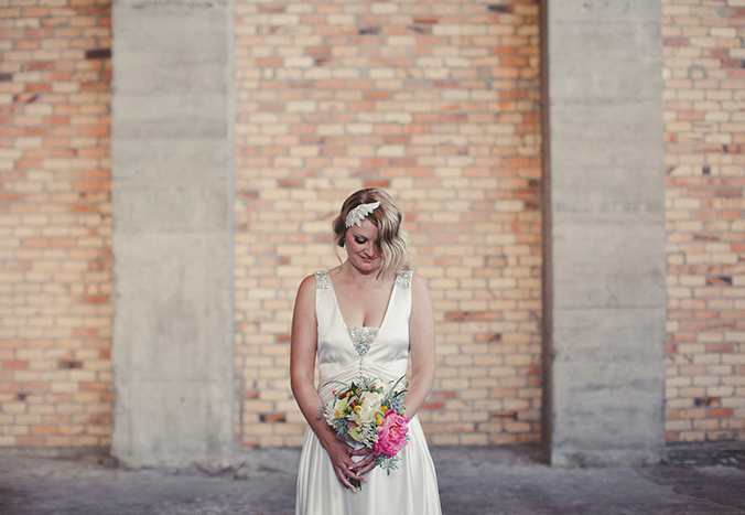margaret wray bridal design wanaka.png