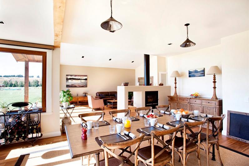 wanaka haven luxury accommodation.png