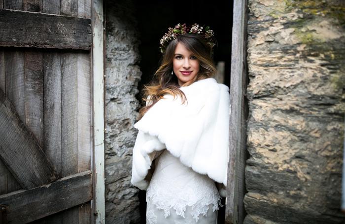 nemo bridal alterations furs wanaka wedding.png