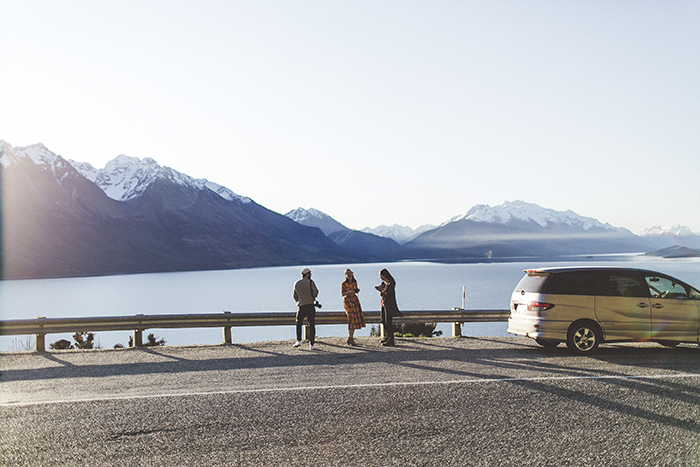 wai hire cars wanaka queenstown.png