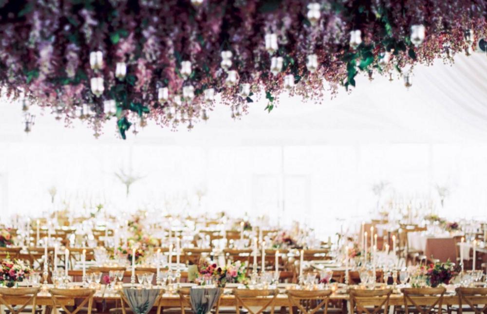 the nouveau romantics destination wedding planners.png