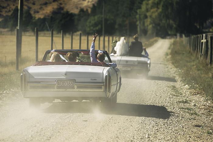 wanaka wedding cars micimage.jpg