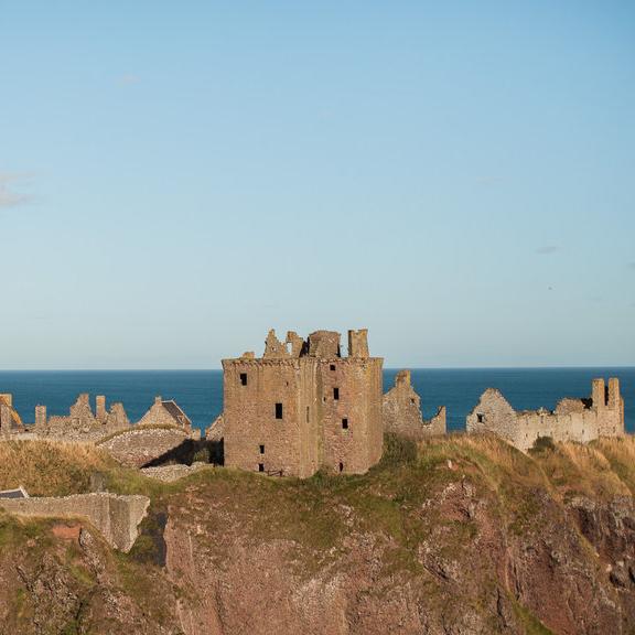 Well Travelled Bride Scottish Highlands Scotland Wedding Venue Castle