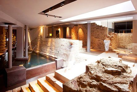 Well Travelled Bride Italy Honeymoon Nun Assisi Relais & Spa Museum