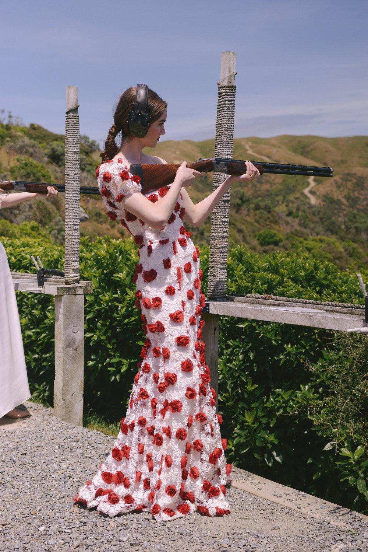 Well Travelled Bride Wellington Destination Wedding Guide Boomrock