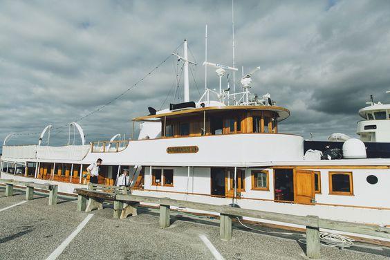 1920syacht